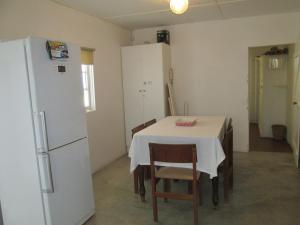 Point Village Accommodation - Point Road 20, Ferienhäuser  Mossel Bay - big - 8