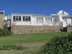 Point Village Accommodation - Point Road 20, Ferienhäuser  Mossel Bay - big - 1