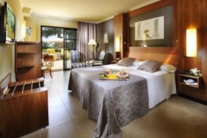 Adrián Hoteles Jardines de Nivaria, Отели  Адехе - big - 12