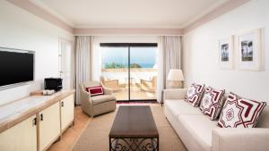 Pine Cliffs Hotel, A Luxury Collection Resort, Курортные отели  Албуфейра - big - 8