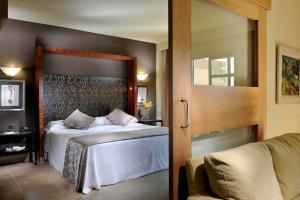 Adrián Hoteles Jardines de Nivaria, Отели  Адехе - big - 2