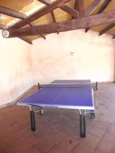Ferienhaus an der Cote d'Azur, Case vacanze  Grimaud - big - 23
