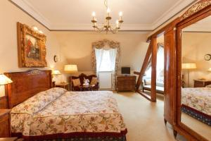 Hotel Belle Epoque (8 of 59)