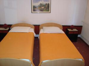 Hotel Park Livno, Hotels  Livno - big - 15