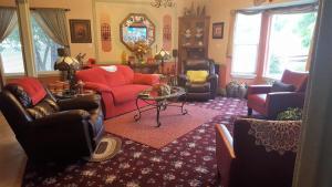 The Bookcliffs Bed & Breakfast, Panziók  Grand Junction - big - 10