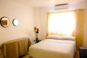 Accra Luxury Apartments, Appartamenti  Accra - big - 87