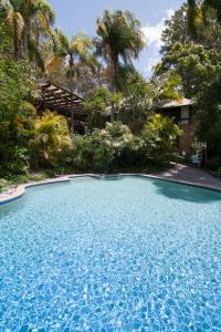 Avoca Beach Hotel & Resort