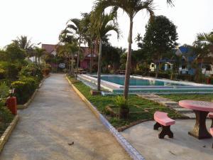 Ruenview Resort