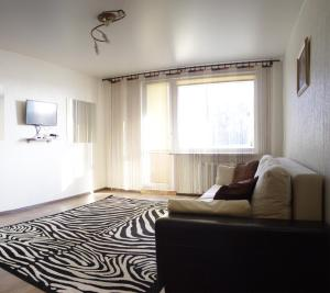 Apartment Na Dekabristov, Appartamenti  Grodno - big - 16