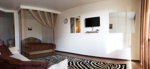 Apartment Na Dekabristov, Appartamenti  Grodno - big - 9