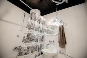 Asko Apartment, Appartamenti  Novi Sad - big - 30