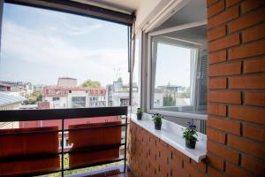 Asko Apartment, Апартаменты  Нови-Сад - big - 26