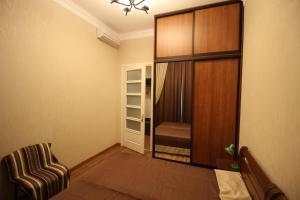 Citadel, Apartments  Lviv - big - 4