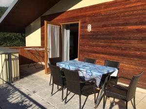 Hotel Garni Enrosadira, Hotely  Vigo di Fassa - big - 19