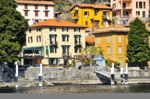 Hotel Orso Bruno - AbcAlberghi.com