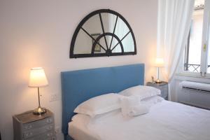 Deluxe Two-Bedroom Apartment - Annex