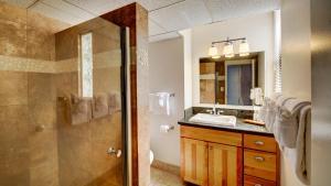 Maui Kai Condos, Apartmanhotelek  Lahaina - big - 2