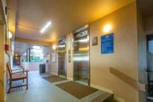 Maui Kai Condos, Apartmanhotelek  Lahaina - big - 37