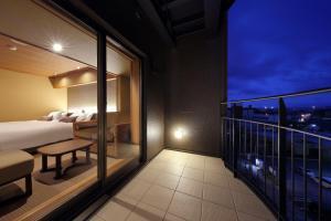 Hakodate Hotel Banso, Hotels  Hakodate - big - 10