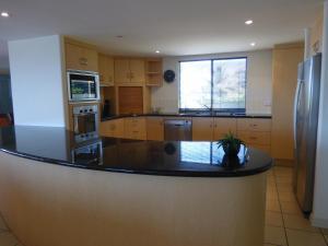 Villa Mar Colina, Aparthotels  Yeppoon - big - 30