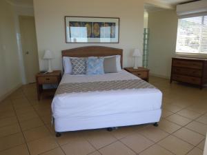 Villa Mar Colina, Aparthotels  Yeppoon - big - 25
