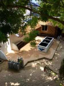 Hippocampus Beach Resort, Resorts  Malapascua Island - big - 19