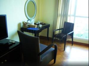 Mawlamyaing Strand Hotel, Hotels  Mawlamyine - big - 2