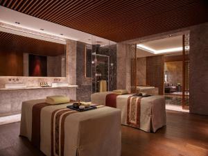 NUO Hotel Beijing (18 of 62)