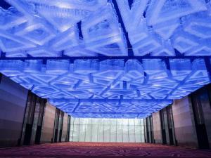 NUO Hotel Beijing (38 of 62)