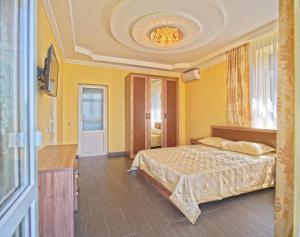 Guest House Galchenok