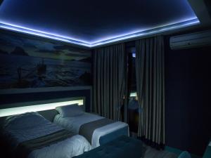 New W Hotel, Hotels  Tirana - big - 69
