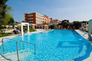 Prenota Hotel Terme Orvieto