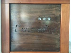 Hotel Garni Enrosadira, Hotely  Vigo di Fassa - big - 116
