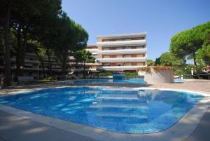 Appartamenti Meridiana - AbcAlberghi.com