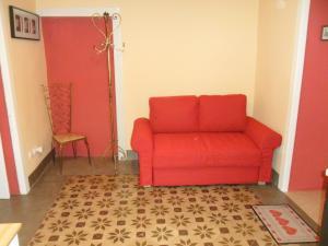 Casa Vacanze Li Galli, Appartamenti  Sant'Agnello - big - 60