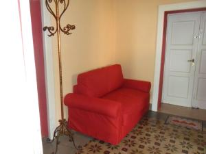 Casa Vacanze Li Galli, Appartamenti  Sant'Agnello - big - 61
