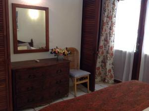 Casa Armonia, Appartamenti  Playa del Carmen - big - 32