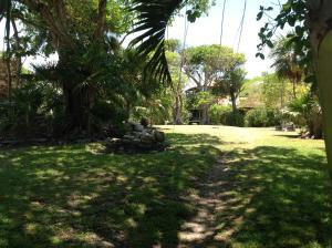 Casa Armonia, Appartamenti  Playa del Carmen - big - 31
