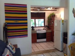 Casa Armonia, Appartamenti  Playa del Carmen - big - 5