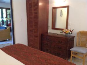 Casa Armonia, Apartmány  Playa del Carmen - big - 4