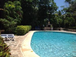 Casa Armonia, Appartamenti  Playa del Carmen - big - 3