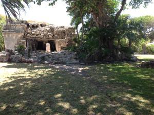 Casa Armonia, Appartamenti  Playa del Carmen - big - 14