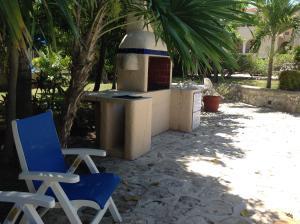 Casa Armonia, Apartmány  Playa del Carmen - big - 12