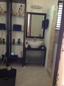 Casa Armonia, Appartamenti  Playa del Carmen - big - 9