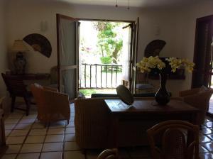 Casa Armonia, Appartamenti  Playa del Carmen - big - 7