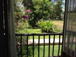 Casa Armonia, Appartamenti  Playa del Carmen - big - 37