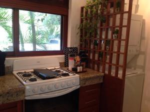 Casa Armonia, Apartmány  Playa del Carmen - big - 36