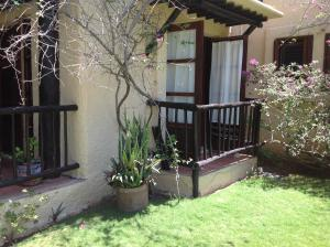 Casa Armonia, Appartamenti  Playa del Carmen - big - 35
