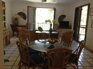 Casa Armonia, Appartamenti  Playa del Carmen - big - 33