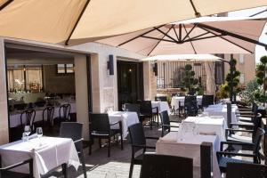La Rotisserie du Chambertin, Hotels  Gevrey-Chambertin - big - 29